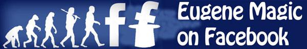 facebook-magicians